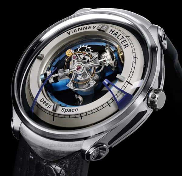 Top 10 Cửa Hàng Bán Đồng Hồ Cao Cấp Tại TP.HCM - cửa hàng bán đồng hồ cao cấp - Boss Luxury | Ctime - Shopdongho | Cửa Hàng PNJ Watch 29