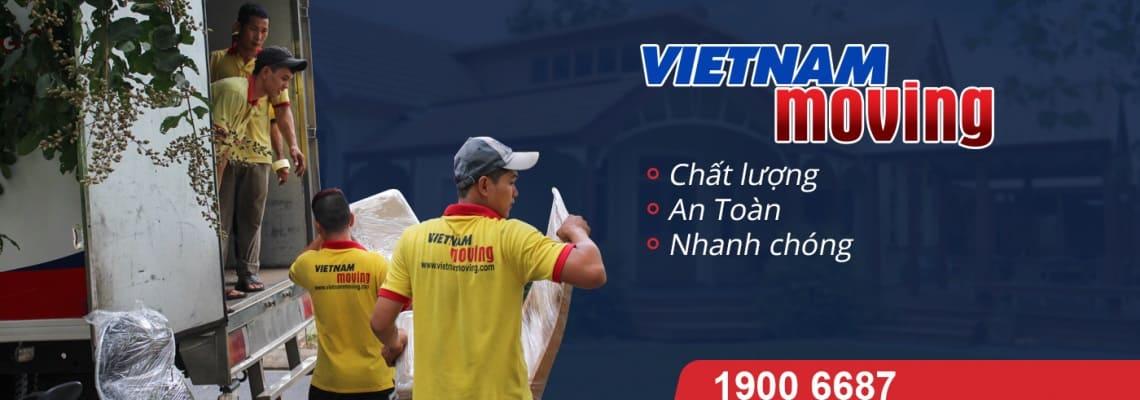 Top 10 Dịch Vụ Chuyển Nhà Chuyên Nghiệp Và Uy Tín HCM - dịch vụ chuyển nhà chuyên nghiệp - Kiến Vàng Sài Gòn | Sài Gòn Express | Taxi Tải 24H Sài Gòn 39