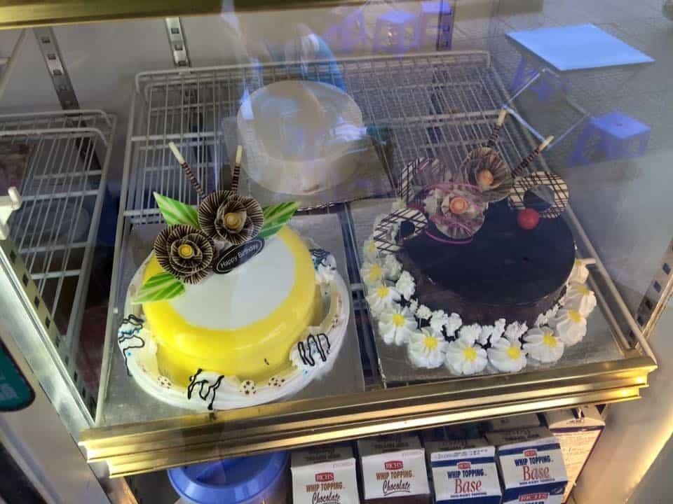 Top 8 Thương Hiệu Bánh Kem Ngon, Đẹp Xuất Sắc Tại Đông Hà - Quảng Trị - cửa hàng bánh kem ngon tại đông hà - quảng trị - Bakery Phương Thảo   Cherry Bakery   Cửa hàng bánh kem Thanh Huyền Lê 63