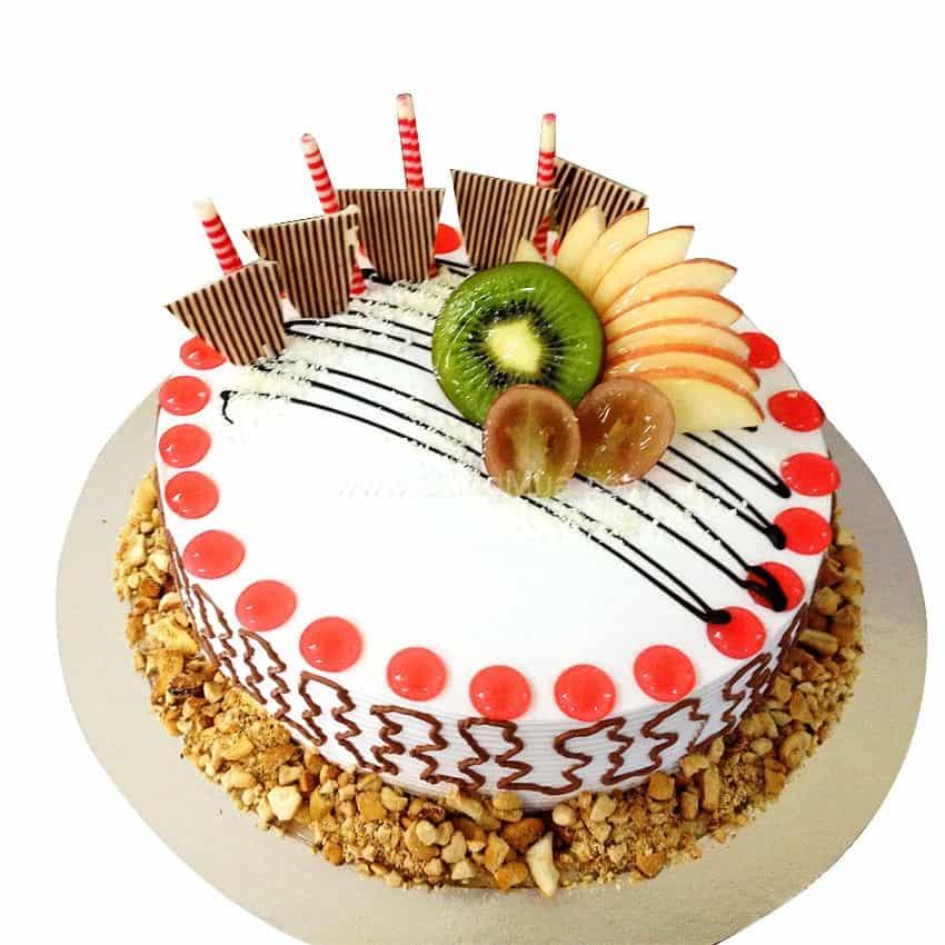 Top 8 Thương Hiệu Bánh Kem Ngon, Đẹp Xuất Sắc Tại Đông Hà - Quảng Trị - cửa hàng bánh kem ngon tại đông hà - quảng trị - Bakery Phương Thảo   Cherry Bakery   Cửa hàng bánh kem Thanh Huyền Lê 45