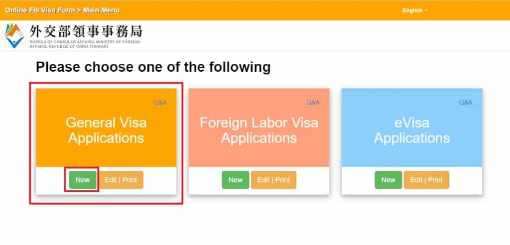 """Top 1 Ngàn Lẻ 1 CÁCH Xin Visa Du Lịch Đài Loan Tự Túc """"BAO ĐẬU"""" - Xin Visa Du Lịch Đài Loan -  35"""