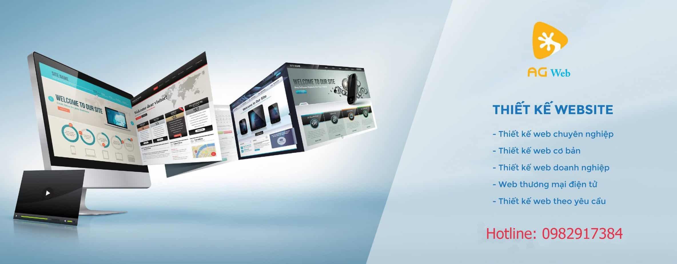 Top 10 Văn Phòng Chuyên Làm Thiết Kế Đồ Hoạ Ở Hà Nội - văn phòng chuyên làm thiết kế đồ họa - Brandcom | Công Ty Cổ Phần Agecko | Công Ty PPO Việt Nam 23