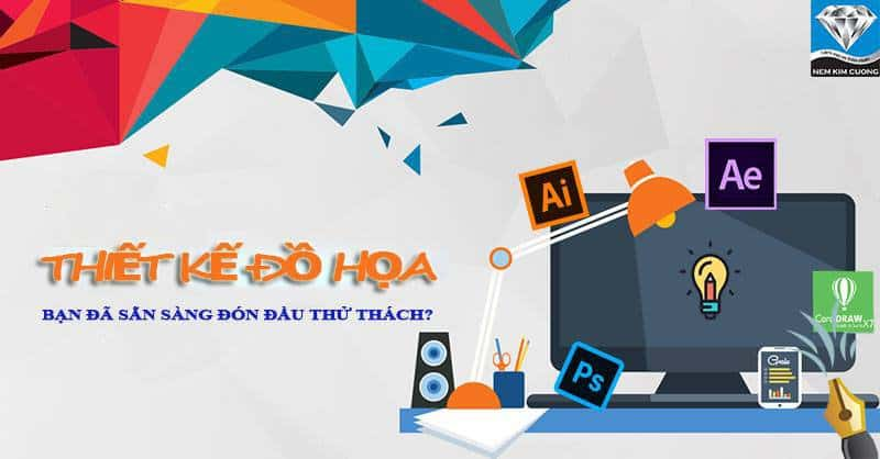 Top 10 Văn Phòng Chuyên Làm Thiết Kế Đồ Hoạ Ở Hà Nội - văn phòng chuyên làm thiết kế đồ họa - Brandcom | Công Ty Cổ Phần Agecko | Công Ty PPO Việt Nam 27