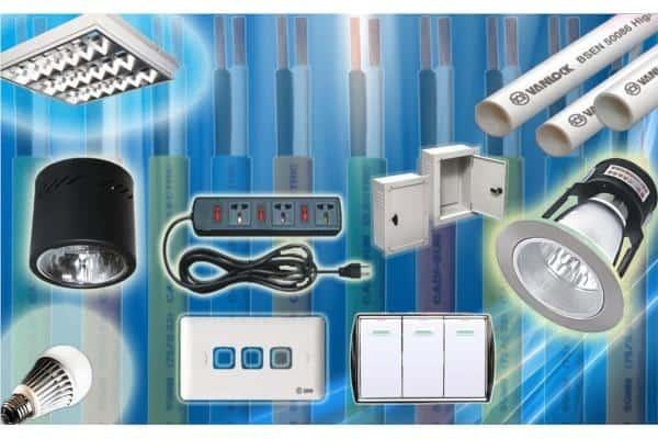 Top 10 Công Ty Cung Cấp Thiết Bị Điện Chính Hãng Nổi Tiếng Hà Nội - công ty cung cấp thiết bị điện chính hãng - Công Ty DHL Việt Nam | Công Ty EMIN Việt Nam | Điện Tự Động C&E Việt Nam 31