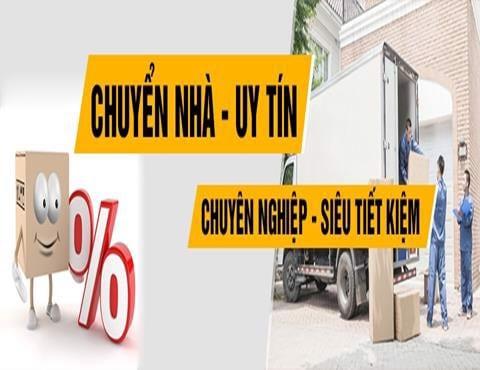 Top 10 Dịch Vụ Chuyển Nhà Chuyên Nghiệp Và Uy Tín HCM - dịch vụ chuyển nhà chuyên nghiệp - Vietnam Moving 1