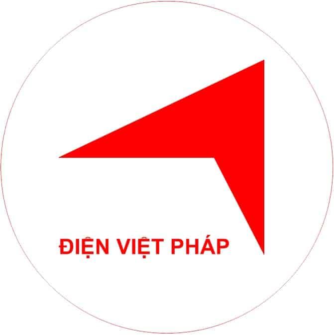 Top 10 Công Ty Cung Cấp Thiết Bị Điện Chính Hãng Nổi Tiếng Hà Nội - công ty cung cấp thiết bị điện chính hãng - Công Ty DHL Việt Nam | Công Ty EMIN Việt Nam | Điện Tự Động C&E Việt Nam 23