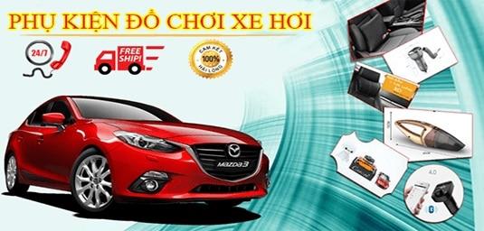 Top 7 Thương Hiệu Nội Thất Ô Tô Nổi Tiếng - thương hiệu nội thất ô tô nổi tiếng - CarVN | Chợ Nội Thất Oto | Đồ Chơi Xe Hơi Đồng Tiến 43