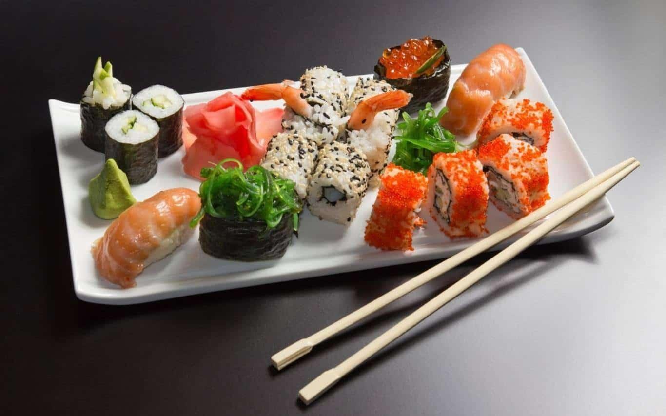 Top 5 Nhà Hàng Buffet Lẩu Bao Ngon, Bao No, Bao Rẻ Tại TPHCM - nhà hàng buffet lẩu ở hcm - Bangkok BBQ | Furano Sushi Buffet | Hoàng Yến Hotpot 55