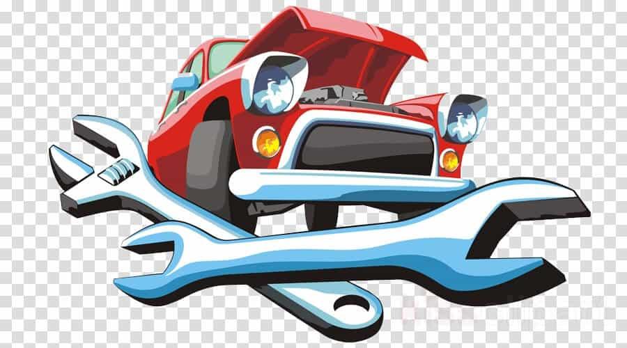 Top 5 Địa Chỉ Bảo Dưỡng Xe Ôtô Định Kỳ Giá Mềm Tại TP HCM - địa chỉ bảo dưỡng xe oto định kỳ - Thành Phố Hồ Chí Minh - Sài Gòn 17