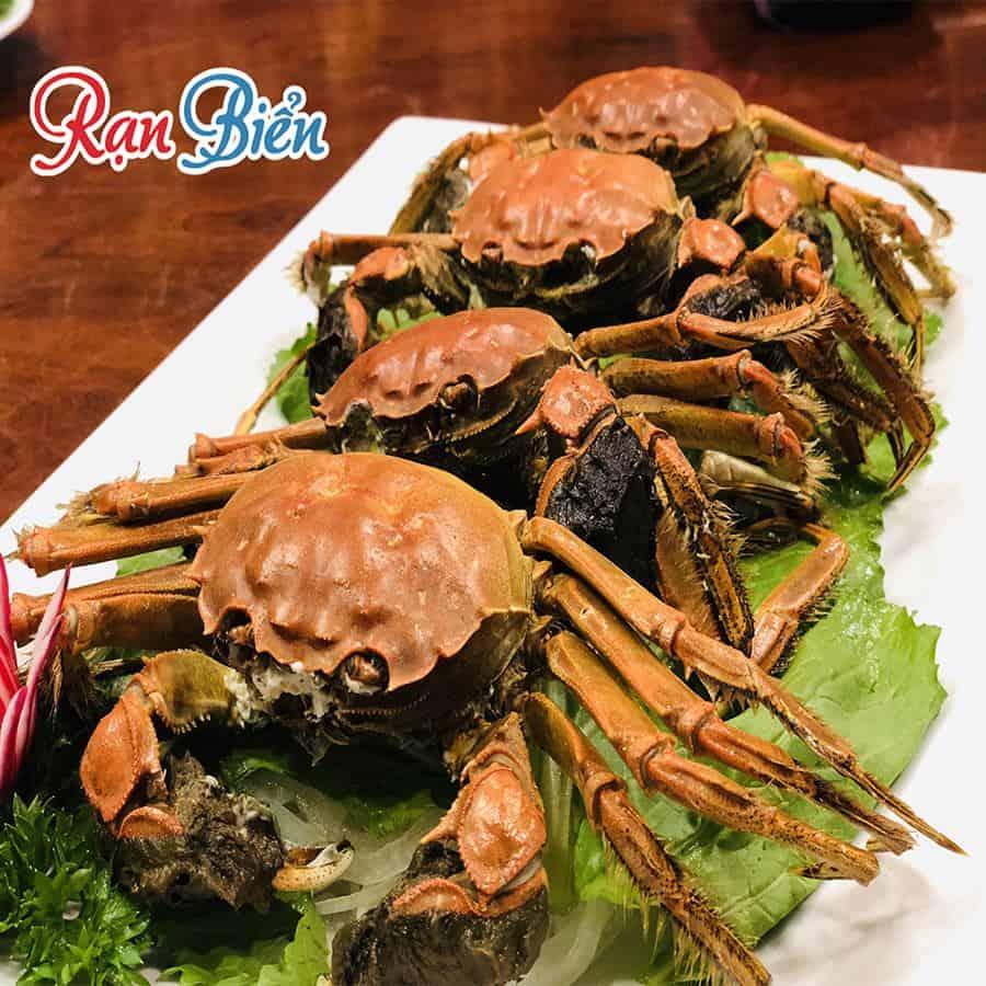 Top 5 Nhà hàng Hải Sản Ngon Không Nên Bỏ Lỡ tại TP HCM - nhà hàng hải sản ngon ở tphcm - Marina Sài Gòn | Nhà hàng Hải Sản cao cấp Yo's | Nhà hàng Rạn Biển 51