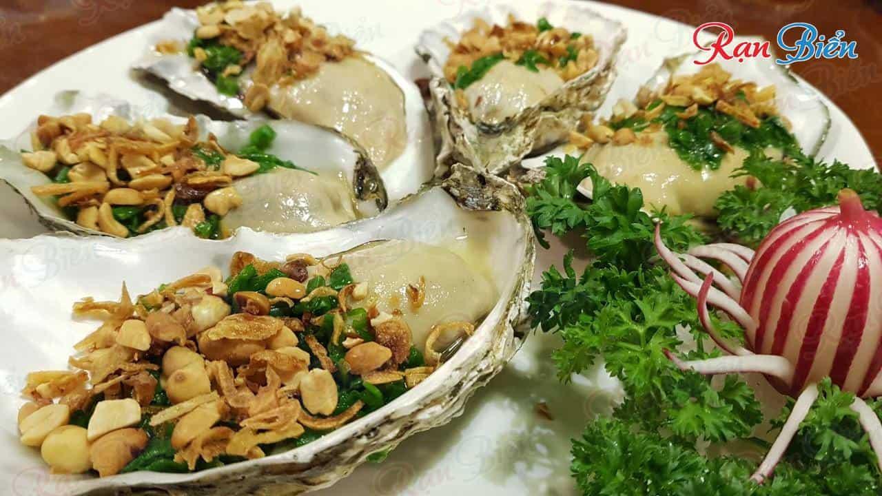 Top 5 Nhà hàng Hải Sản Ngon Không Nên Bỏ Lỡ tại TP HCM - nhà hàng hải sản ngon ở tphcm - Marina Sài Gòn | Nhà hàng Hải Sản cao cấp Yo's | Nhà hàng Rạn Biển 53