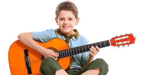 Top 10 Trường Dạy Guitar Cho Trẻ Em Tốt Nhất HCM - trường dạy guitar cho trẻ em - Giáo Dục 5