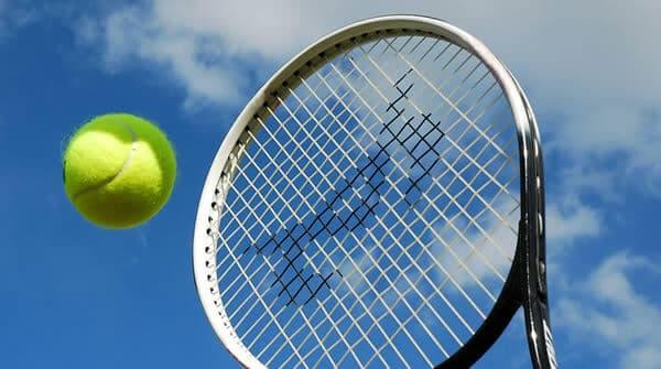 Top 10 Địa Điểm Dạy Tennis Chất Lượng, Uy Tín Tại HCM - địa điểm dạy tennis chất lượng - Giáo Dục 60