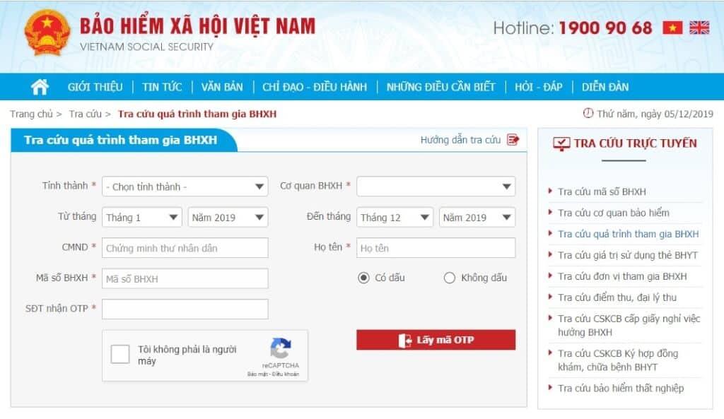 Nên thuê dịch vụ Xin Visa Du Lịch Đài Loan Tự Túc hay tự làm