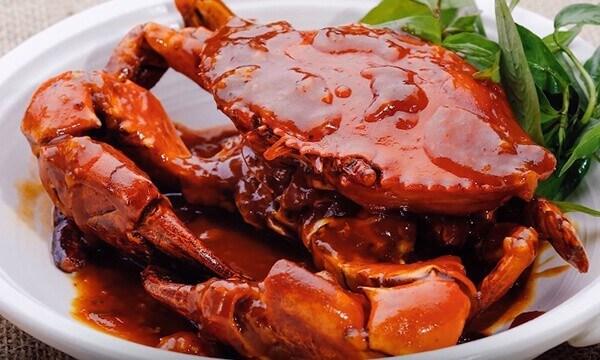 Top 5 Nhà Hàng Hải Sản Tươi Ngon, Đông Khách Tại TP HCM - nhà hàng hải sản tươi ngon - Lẩu Cua Đất Mũi | Nhà hàng Cua 1 Càng | Nhà hàng Hải Đăng 43