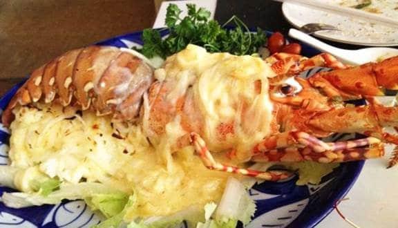 Top 5 Nhà hàng Hải Sản Ngon Không Nên Bỏ Lỡ tại TP HCM - nhà hàng hải sản ngon ở tphcm - Marina Sài Gòn | Nhà hàng Hải Sản cao cấp Yo's | Nhà hàng Rạn Biển 28