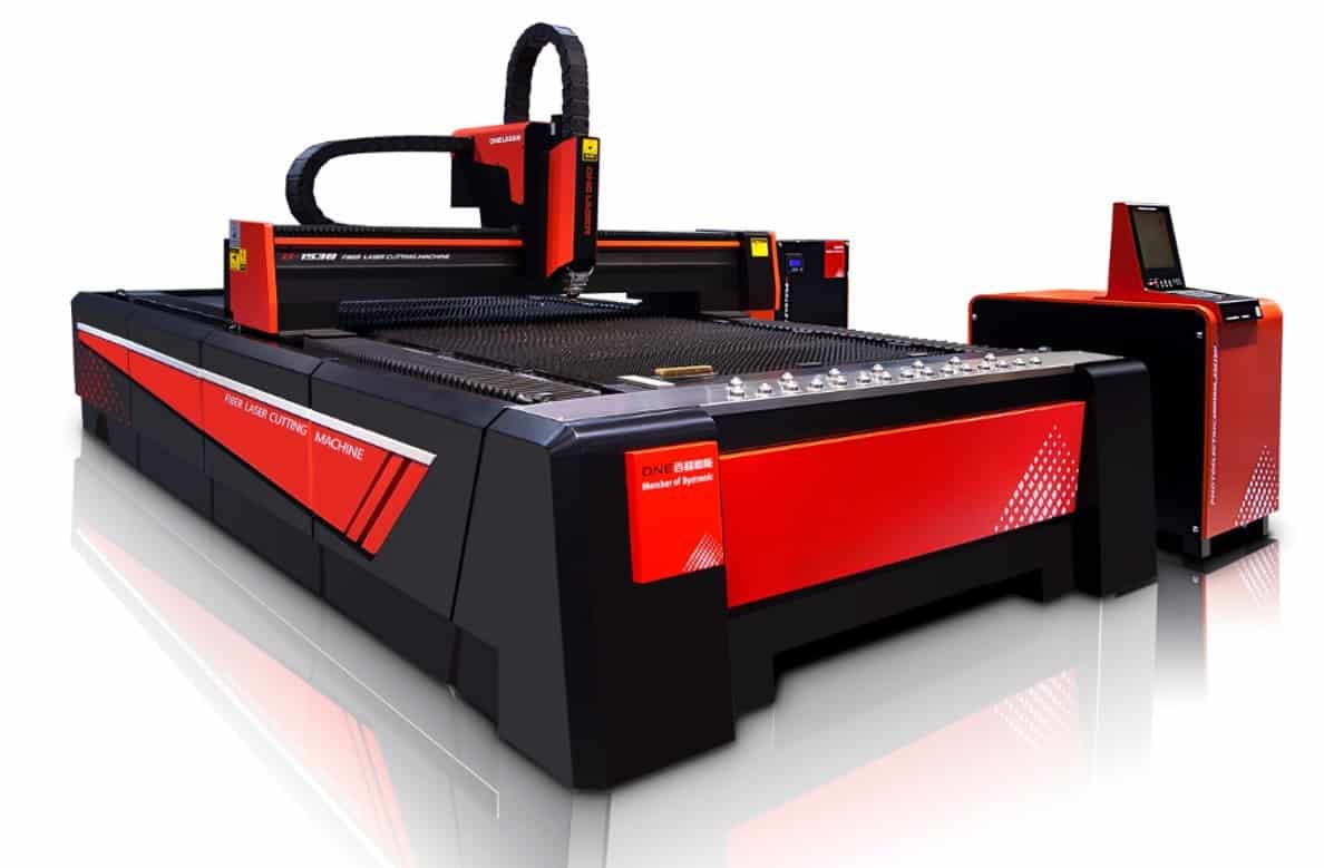 công ty chuyên cung cấp máy cắt fiber ở hồ chí minh