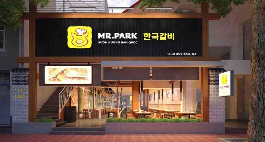 Top 6 Nhà Hàng Món Hàn Ngon Không Nên Bỏ Lỡ Tại TP HCM - nhà hàng món hàn ngon - Bibimbap Korean Food | K - Pub | Kimbap Hoàng Tử 23