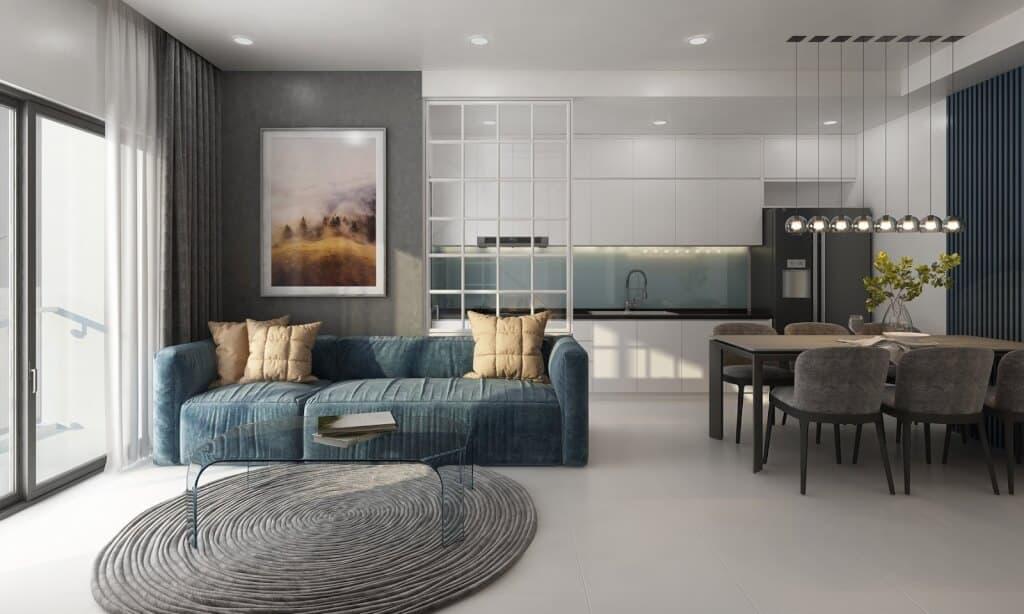 Top 4 Địa Chỉ Chuyên Thiết Kế Nội Thất Nhà Ở Đẹp, Uy Tín Tại TP HCM - địa chỉ chuyên thiết kế nội thất nhà ở - Công Ty Nội Thất Morehome | Công Ty Nội Thất Phúc Thịnh Phát | Công Ty TK Nội Thất Vip Homes 7