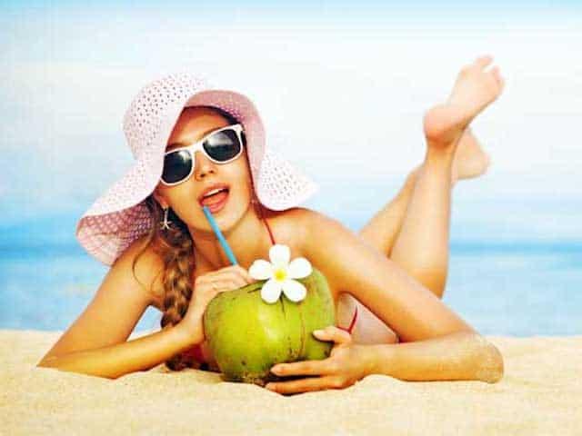 Top 07 Công Dụng Tuyệt Vời Mà Nước Dừa Mang Lại Cho Sức Khỏe - lợi ích của nước dừa với sức khỏe - Nước Dừa 13