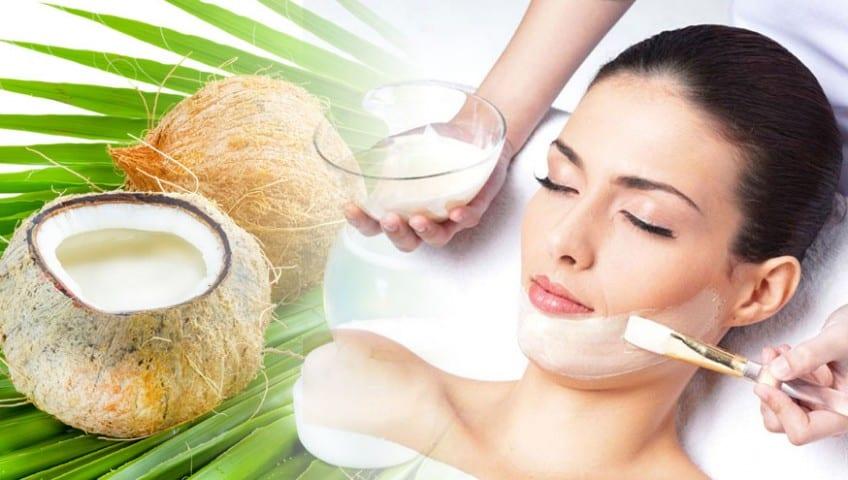 Top 07 Công Dụng Tuyệt Vời Mà Nước Dừa Mang Lại Cho Sức Khỏe - lợi ích của nước dừa với sức khỏe - Nước Dừa 21