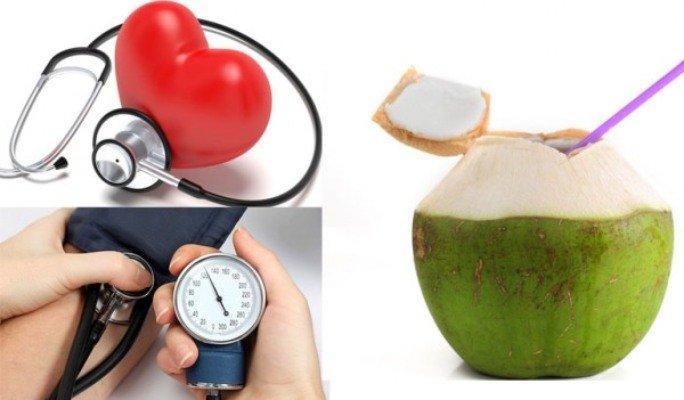 Top 07 Công Dụng Tuyệt Vời Mà Nước Dừa Mang Lại Cho Sức Khỏe - lợi ích của nước dừa với sức khỏe - Nước Dừa 15