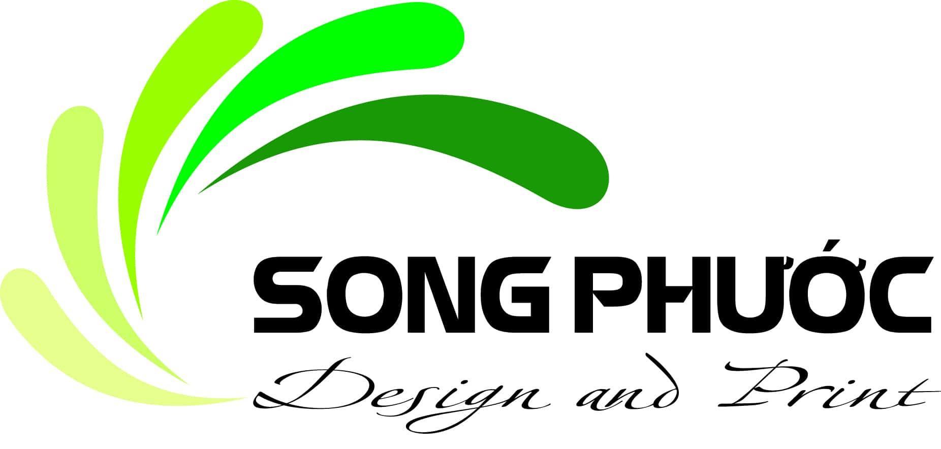 Top 10 Công Ty Chuyên Cung Cấp Dịch Vụ Thiết Kế Đồ Họa HCM - công ty chuyên cung cấp dịch vụ thiết kế đồ họa - ACHAU MEDIA   Công Ty Rubee Việt Nam   Công Ty Sáng Tạo Icolor 33