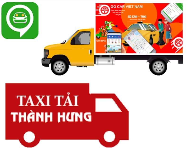 Top 10 Dịch Vụ Chuyển Nhà Chuyên Nghiệp Và Uy Tín HCM - dịch vụ chuyển nhà chuyên nghiệp - Kiến Vàng Sài Gòn | Sài Gòn Express | Taxi Tải 24H Sài Gòn 27