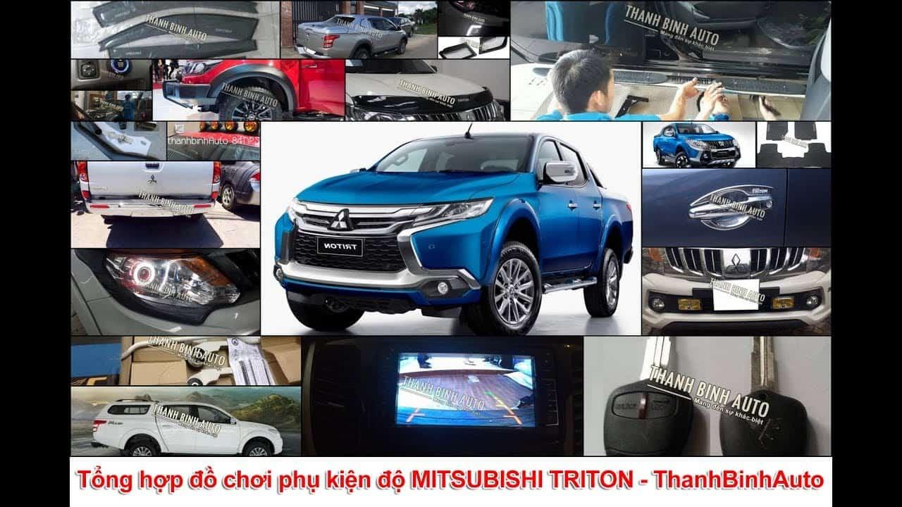 Top 7 Thương Hiệu Nội Thất Ô Tô Nổi Tiếng - thương hiệu nội thất ô tô nổi tiếng - CarVN | Chợ Nội Thất Oto | Đồ Chơi Xe Hơi Đồng Tiến 47