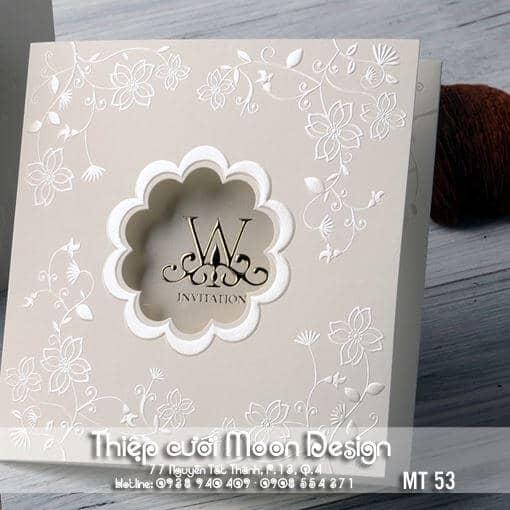 Top 10 Dịch Vụ Thiết Kế In Ấn Thiệp Cưới Sang Trọng Tại HCM - dịch vụ thiết kế in ấn thiệp cưới sang trọng - Thành Phố Hồ Chí Minh - Sài Gòn | Thiệp cưới cao cấp ACARAMIA | Thiệp cưới Forever 97