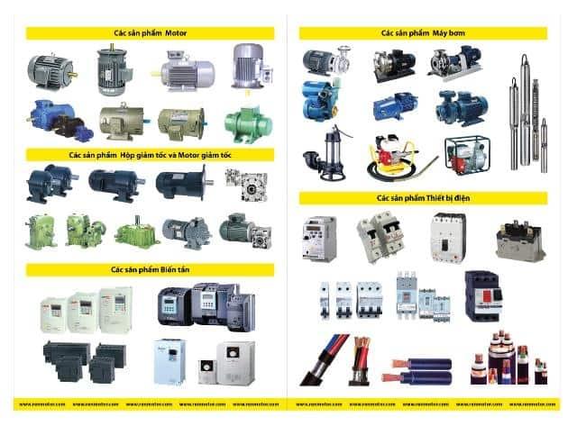 Top 10 Công Ty Cung Cấp Thiết Bị Điện Chính Hãng Nổi Tiếng Hà Nội - công ty cung cấp thiết bị điện chính hãng - Công Ty DHL Việt Nam | Công Ty EMIN Việt Nam | Điện Tự Động C&E Việt Nam 25