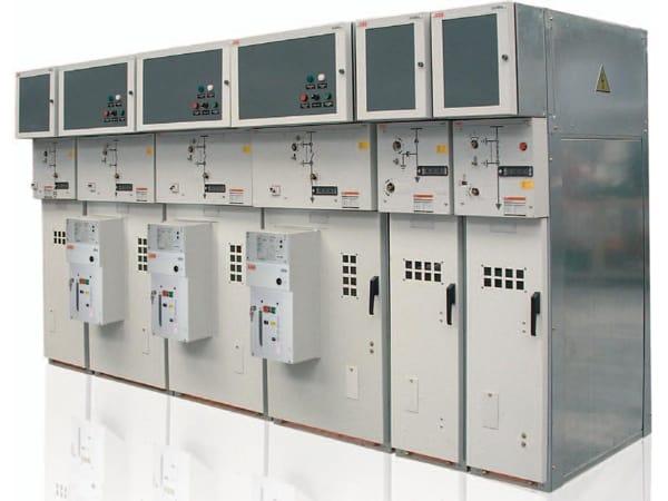 Top 10 Công Ty Cung Cấp Thiết Bị Điện Chính Hãng Nổi Tiếng Hà Nội - công ty cung cấp thiết bị điện chính hãng - Công Ty DHL Việt Nam | Công Ty EMIN Việt Nam | Điện Tự Động C&E Việt Nam 35