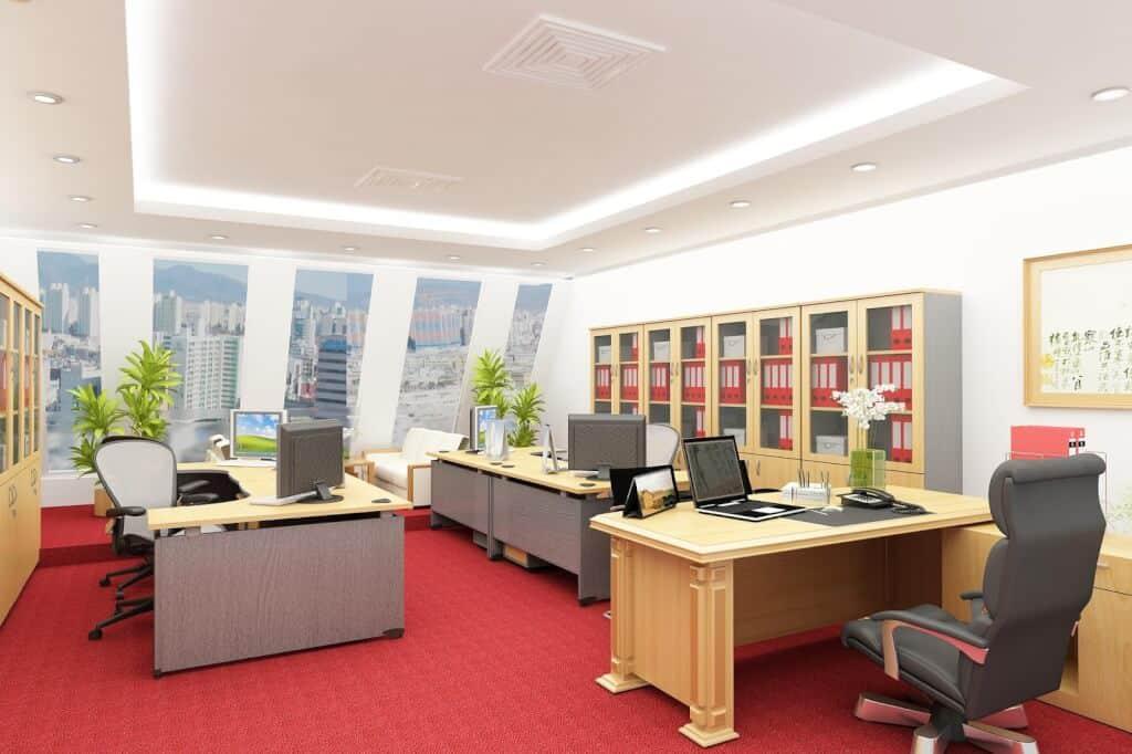 Top 5 Công Ty Thiết Kế Nội Thất Chuyên Nghiệp Tại TP HCM - công ty thiết kế nội thất chuyên nghiệp - Công Ty CP Kiến Trúc Xây Dựng ROMAN | Công Ty Nội Thất An Vinh Phát | Công Ty TK Nội Thất Mạnh Hệ 35