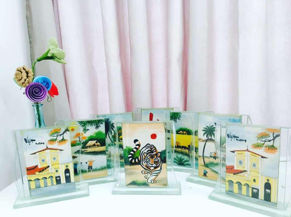 Top 10 Cửa Hàng Bán Quà Lưu Niệm Độc Đáo Ở Đà Nẵng - cửa hàng bán quà lưu niệm độc đáo tại đà nẵng - Cham Stone Đà Nẵng | Cỏ May Coffee & Souvenir Shop | Cửa hàng Cổ & Cũ Gift 23