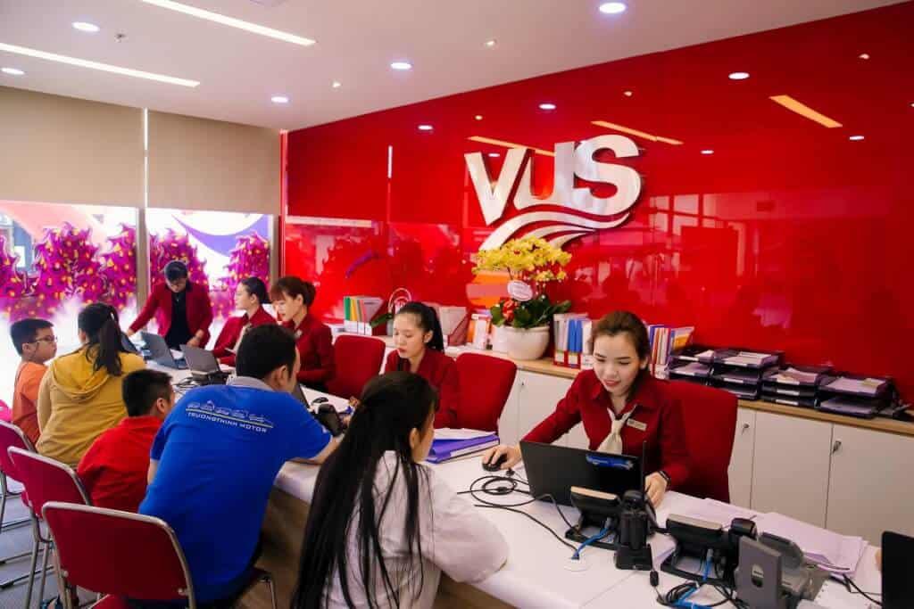 Top 8 Địa Chỉ Đào Tạo IELTS Uy Tín Tại TP. Hồ Chí Minh - địa chỉ đào tạo ielts uy tín - Hồ Chí Minh | Trung Tâm Anh Ngữ ACET | Trung Tâm Anh Ngữ ETEST 21