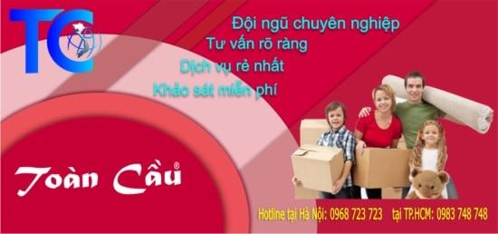 Top 10 Dịch Vụ Chuyển Nhà Chuyên Nghiệp Và Uy Tín HCM - dịch vụ chuyển nhà chuyên nghiệp - Kiến Vàng Sài Gòn | Sài Gòn Express | Taxi Tải 24H Sài Gòn 23