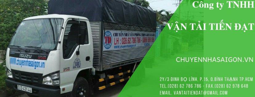 Top 10 Dịch Vụ Chuyển Nhà Chuyên Nghiệp Và Uy Tín HCM - dịch vụ chuyển nhà chuyên nghiệp - Kiến Vàng Sài Gòn | Sài Gòn Express | Taxi Tải 24H Sài Gòn 33