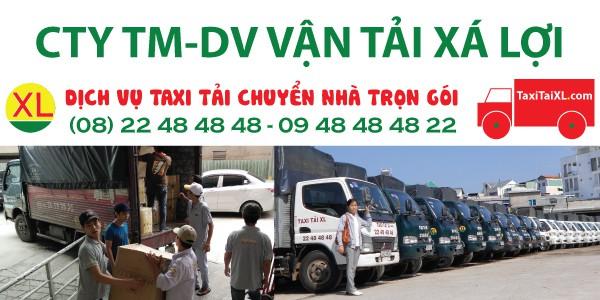 Top 10 Dịch Vụ Chuyển Nhà Chuyên Nghiệp Và Uy Tín HCM - dịch vụ chuyển nhà chuyên nghiệp - Kiến Vàng Sài Gòn | Sài Gòn Express | Taxi Tải 24H Sài Gòn 25