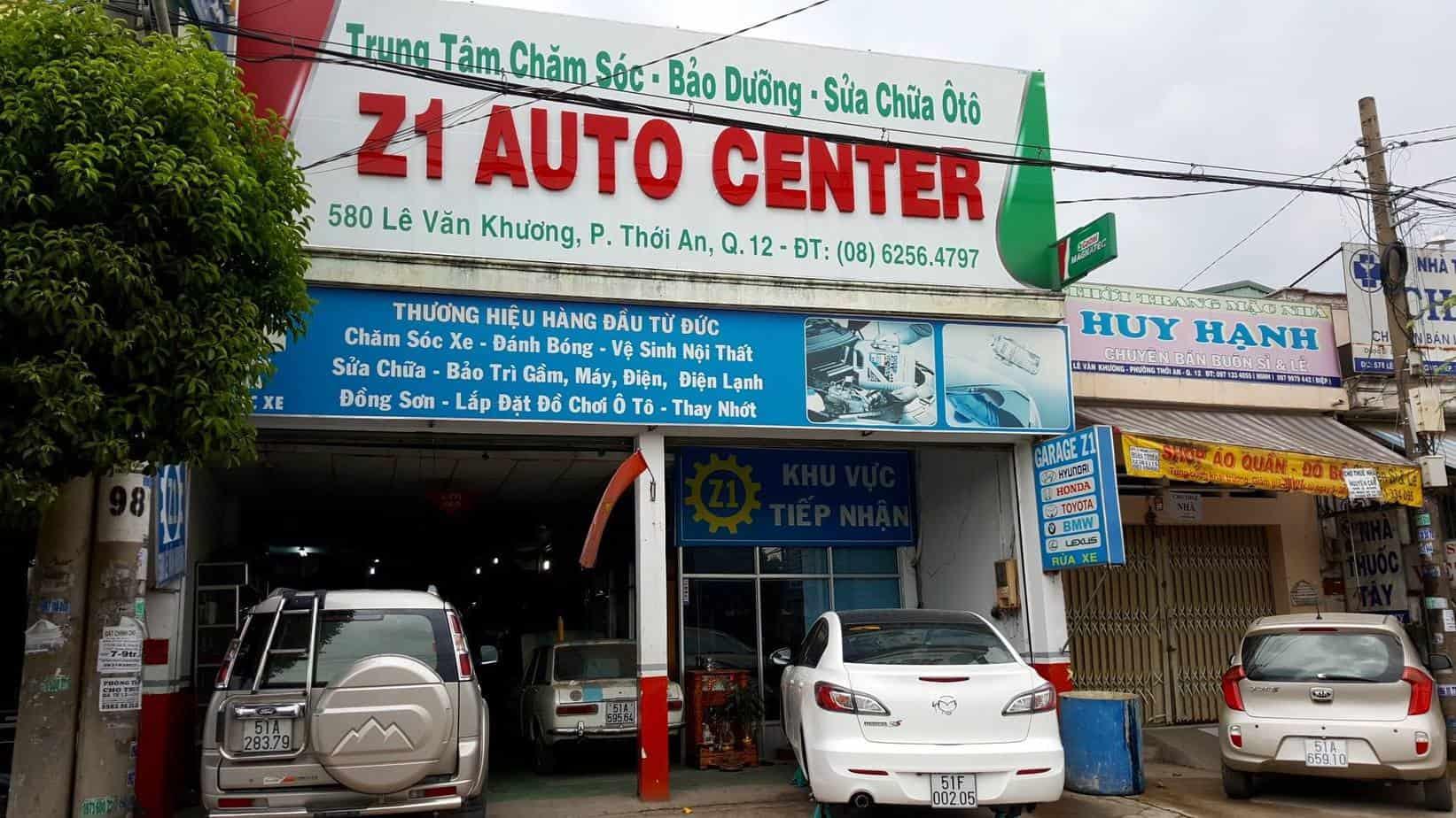 Top 8 Gara Chuyên Thay Nội Thất Ô Tô Ở HCM - gara chuyên thay nội thất ô tô ở hcm - AKAuto Sài Gòn   Ánh Dương Detailing & Accessories   Car VN 39
