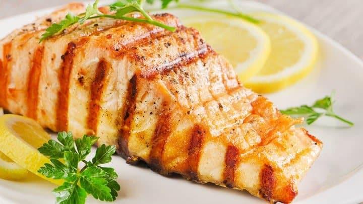 Top 10 Nhà Hàng Nướng Chuẩn Ngon Bổ Rẻ Ở Sapa - nhà hàng nướng chuẩn ngon bổ rẻ - H'mong BBQ Sapa | Lẩu Và Nướng Hoa Trà Quán | Mr Cò BBQ 49