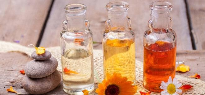 Top 8 Lưu Ý Khi Sử Dụng Các Loại Nước Hoa Mà Bạn Cần Biết - sử dụng nước hoa đúng cách - 27