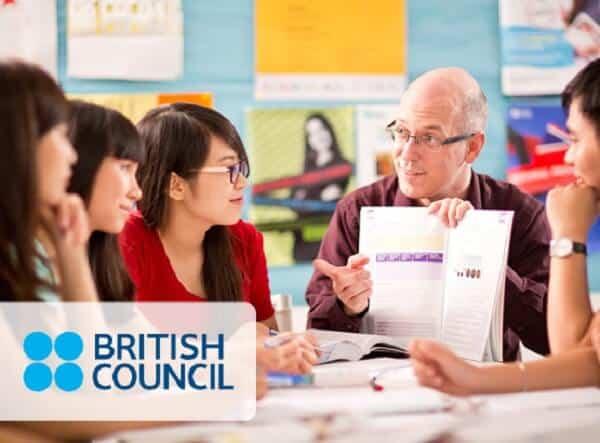 Top 10 Trường Dạy Tiếng Anh Giao Tiếp Cho Người Đi Làm Nổi Tiếng HCM - tiếng anh giao tiếp cho người đi làm - Giáo Dục 103