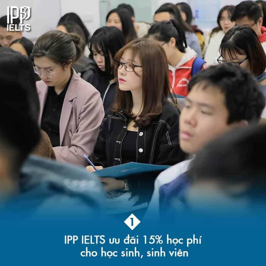 Top 10 Trung Tâm Đào Tạo IElTS Chuyên Nghiệp Ở Hà Nội - trung tâm đào tạo ieits chuyên nghiệp ở hà nội - Hà Nội | Ngọc Bách Ielts | Trung Tâm Anh Ngữ ACET 27