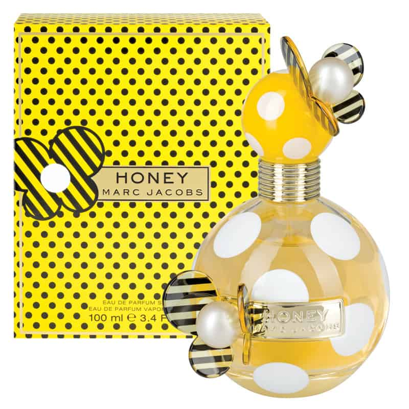 Top 6 Nước Hoa Thương Hiệu Marc Jacobs Có Hương Thơm Lôi Cuốn Nhất - nước hoa thương hiệu marc jacobs - Daisy Dream Marc Jacobs | Daisy White Limited Edition | Divine Decadence 7