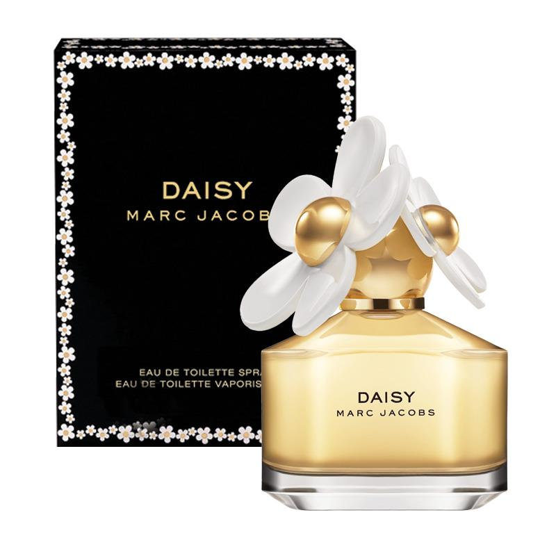 Top 6 Nước Hoa Thương Hiệu Marc Jacobs Có Hương Thơm Lôi Cuốn Nhất - nước hoa thương hiệu marc jacobs - Daisy Dream Marc Jacobs | Daisy White Limited Edition | Divine Decadence 3
