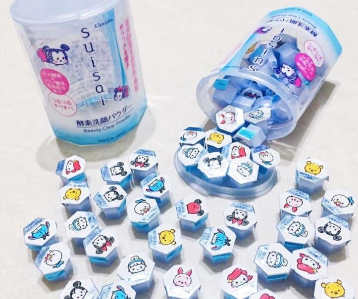 Top 3 Mỹ Phẩm Đình Đám Nhất Của Thương Hiệu Kanebo Đến Từ Nhật Bản - mỹ phẩm thương hiệu kanebo - Thương Hiệu Kanebo 9