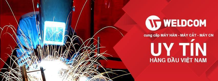 Top 7 Công Ty Bán Máy Cắt Plasma Chính Hãng, Nổi Tiếng Tại TP HCM - công ty bán máy cắt plasma - Công Ty Công Nghệ Sơn Vũ | Công Ty Công nghệ Vegatec | Công Ty Công Nghiệp Weldcom 9