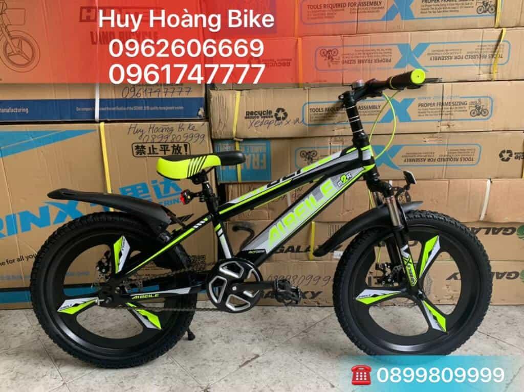 Top 7 Cửa Hàng Bán Xe Đạp Cho Trẻ Em Chính Hãng Tại TPHCM - cửa hàng bán xe đạp cho trẻ em chính hãng - ALOBUY Việt Nam | Babimart | Baby Plaza 21