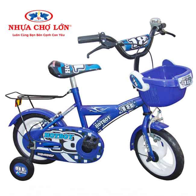 Top 7 Cửa Hàng Bán Xe Đạp Cho Trẻ Em Chính Hãng Tại TPHCM - cửa hàng bán xe đạp cho trẻ em chính hãng - ALOBUY Việt Nam | Babimart | Baby Plaza 25