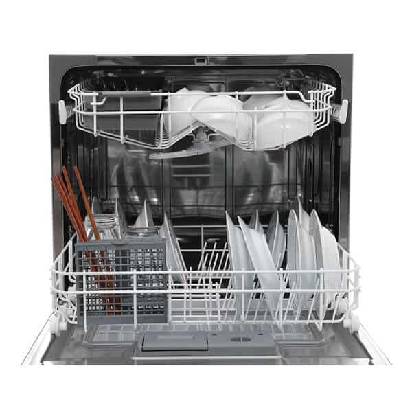 Top 10 Cửa Hàng Bán Máy Rửa Bát Uy Tín, Chính Hãng Tại Hà Nội - cửa hàng bán máy rửa bát uy tín tại hà nội - Bếp Nam Anh   Bếp Nam Dương   Bếp Phương Đông 31